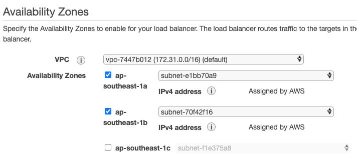 avaliability-zone-load-balancer