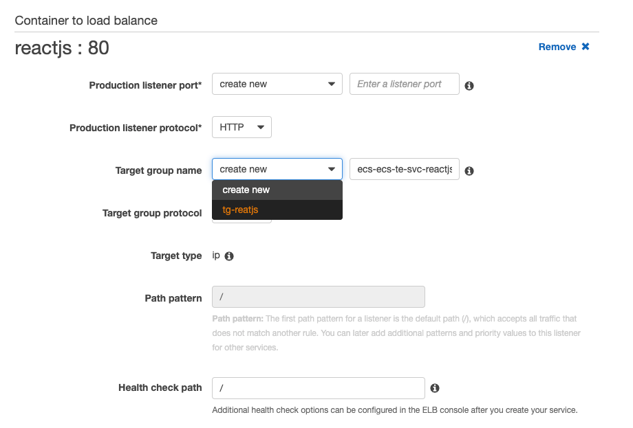 choose-target-group-to-load-balancer