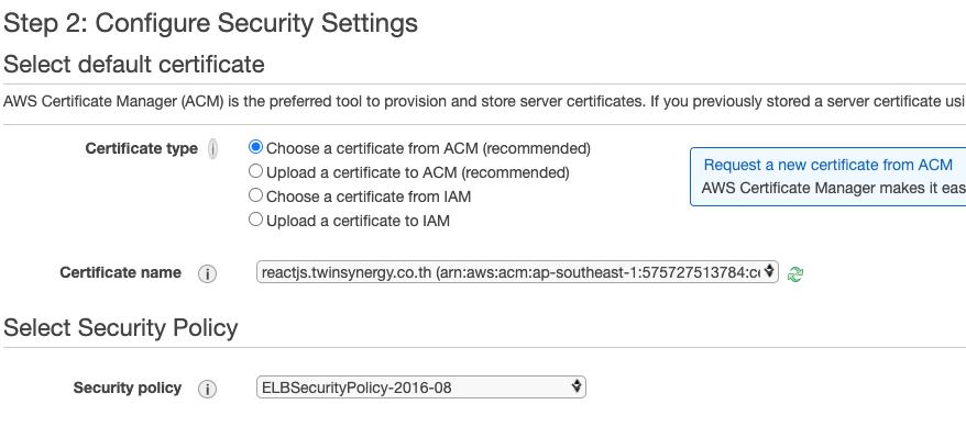 default-certificate-load-balancer