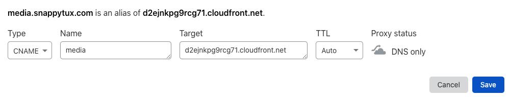 add-cname-cloudfare